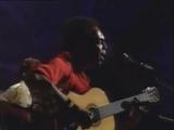 Expresso 2222 -Gilberto Gil -