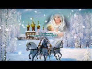 S_Rozhdestvom_Biryane_i_gosti_goroda