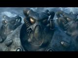 Ночной олдовый хардкор в Fallout 2