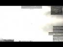 XX_Zaharchenko_Xx и зомби, патасовка на Заражённом секторе с гранатами