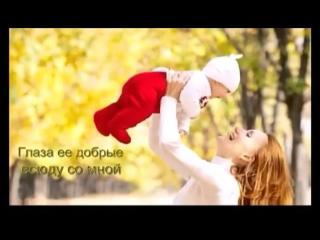 Video-0-02-05-a0f7b1ab2cc3bf27acce461f1453427f61cdc1d3b66dcb335bca2a6a9db73412-V