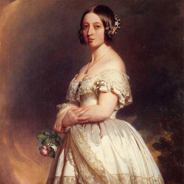 По многочисленным свидетельствам, в юношеском возрасте Александр II был весьма впечатлителен и влюбчив