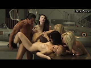 Порно боевик — photo 7