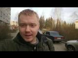 С Добрым Утром! и опять понедельник)))