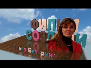 Памяти наших ветеранов к празднику 23 февраля Аромашевский район фильм первй в 2017