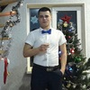 Денис Станичнов