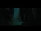 Michael Myers (Remake Halloween 2007)