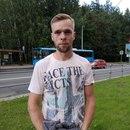 Андрей Афанасьев фото #32