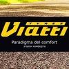 Шины Viatti