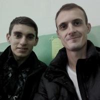 Віталій Левчук