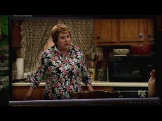 """В Филадельфии всегда солнечно / Its Always Sunny in Philadelphia 12 сезон 3 серия Промо """"Old Lady House׃ A Situation Comedy"""" (H"""