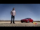 Top Gear Топ Гир Америка. 1 сезон 2 серия
