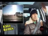 три икса мировое господство фильм 2017 лучшие фильмы Вин Дизель xXx Return of Xander Cage kino remix 3 икса мировое господство