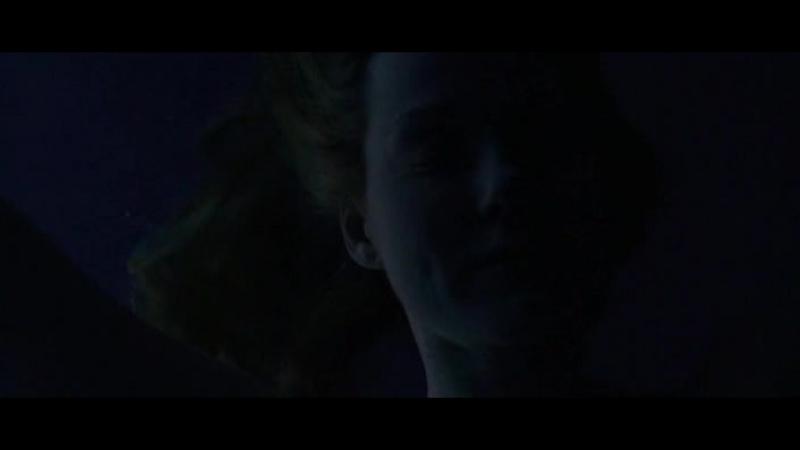 Человек-мотылек | The Mothman Prophecies (2001)