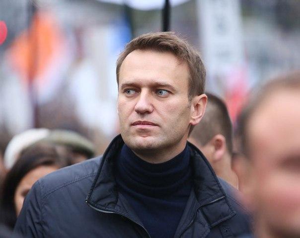 Фото №456243273 со страницы Дмитрия Гарина