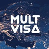 Визы и эмиграция в ЕС — multvisa.by