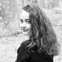 Валентина Громова