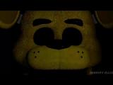 _SFM_FNAF__Five_Nights_at_Freddy_s_4_SONG_by_TryHardNinja