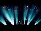 Rammstein - Links 2 3 4 (Live in Paris) official video_music_industrial metal_индастриал