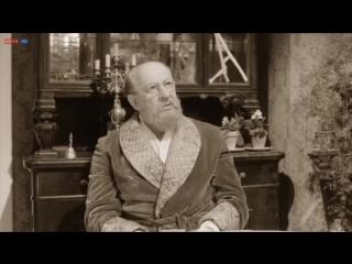 «Собачье сердце» (1988) - драма, фантастика, комедия, реж. Владимир Бортко HD 1080