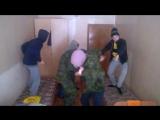 Hard Bass (BassBoosted by pr0stre1 and Jva4, feat. Григорий Лепс , Стас Михайлов , Snoop Dog ; Момент из фильма