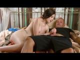 Defloration.com Anna Italyanka (Losing of Virginity) Hardcore, BJ, All sex