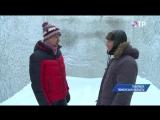 Канал ОТР сюжет Малые города Россия от 12.12.2016 21_18_55