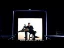 Ciara feat Justin Timberlake-Love Sex Magic (RUS)