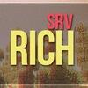 RichSRV - Играй в Minecraft PE онлайн
