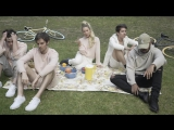 Transviolet ft. Reo Cragun - Kaleidoscopes
