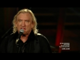 Joe Walsh and Billy Gibbons - Life in the Fast Lane - YouTube