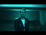 G-Eazy & Kehlani - Good Life (from The Fate of the Furious׃ The Album) [MUSIC VIDEO]