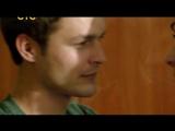 Саша Антон Полина-Андрей-Женя Лиза Берегу