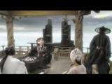Аран и Магистрат серия 7 из 20.2012 Южная Корея
