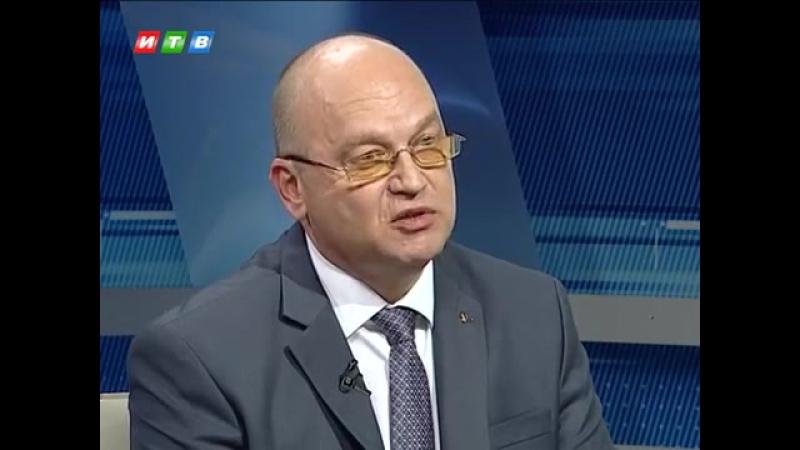 Лица столицы от 28 12 2016 Геннадий Бахарев (online-video-cutter.com)