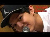 Dimash Kudaibergen- I Only Love You - Most beautiful voice and song (video slideshow)