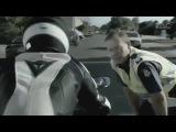 Мото авария  Не превышайте скорость! Социальная реклама