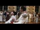 Первый бал Наташи Ростовой Party Like A Russian Robbie Williams
