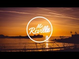 Tim Kneidl - Babe Where You Been (feat. NEWSHOES)