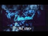 Hogland - Obsessed (Lyrics  Lyric Video) ft. Jobe