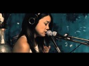 Led Zeppelin - Ramble On (Kawehi Cover)