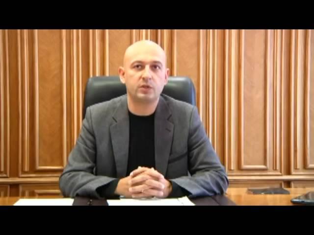 Поліція Дніпра за 5 днів розкрила вбивство таксиста (ВІДЕОКОМЕНТАР)