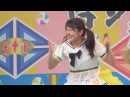くるーず⚓️CRUiSE!「プログラムハレーション」2017/05/03②博多どんたく港本舞 21