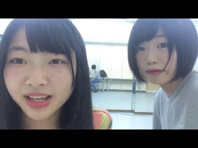 2016年10月21日 くるーずCRUiSE!【福岡】