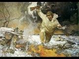"""СИЛЬНЫЙ ВОЕННЫЙ ФИЛЬМ """"РАЗВЕДЧИК""""Военные фильмы, фильмы про войну 1941- 2017"""