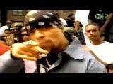 Ice-T - G-Style ( Dirty )  HQ  + Lyrics !