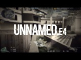 Unnamed.E#4 | Cross Fire Movie