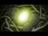 Мастер Муши ТВ-3 Mushishi Zoku Shou TV-3 01 из 10 (AniDub)