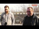 Забастовка дальнобойщики. События из Кирова, Дагестана, Оренбурга и других реги ...