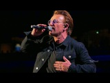 U2 LIVE! FULL SHOW in 4K